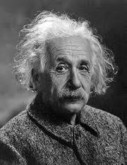 「ヒッグス粒子」:素粒子論世界では「あらねばならぬ粒子」なのサ!_e0171614_1119829.jpg