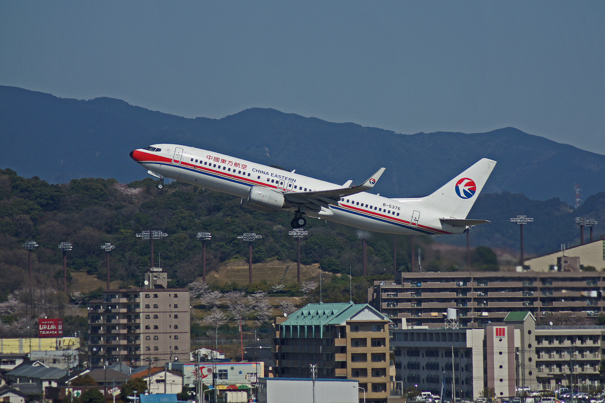 中国機。_b0044115_8423121.jpg