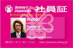 第4期ダミーズコーポレーション(2012年以降)_d0149215_023726.jpg
