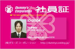 第3期ダミーズコーポレーション(2010年以降)_d0149215_0261397.jpg