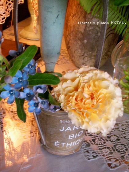 たなばた花市_d0157716_2037587.jpg