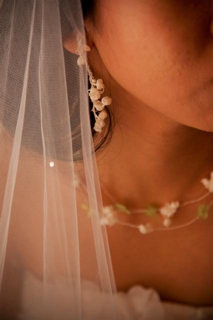 新郎新婦様からのメール 秋の花とスズランのイヤリング サイタブリア様へ_a0042928_17124218.jpg