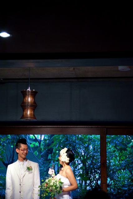 新郎新婦様からのメール 秋の花とスズランのイヤリング サイタブリア様へ_a0042928_17125392.jpg