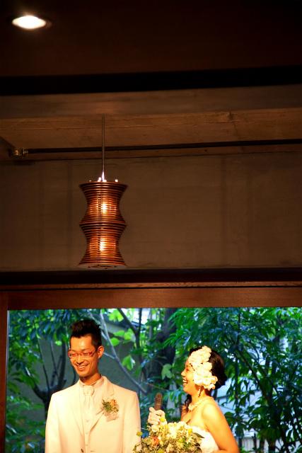 新郎新婦様からのメール 秋の花とスズランのイヤリング サイタブリア様へ_a0042928_1713051.jpg