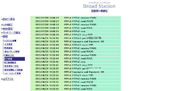 グローバルIPアドレスが更新されない_f0182936_0522461.jpg
