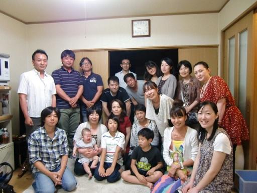 a0057140_2011576.jpg