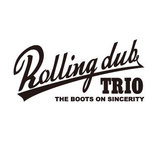 明日開催の運びとなります。ROLLING DUB TRIO展示&受注会_d0100143_16522229.jpg