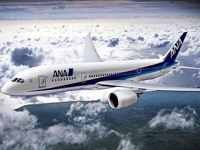 まったく新しい機内、かなり楽しい B 787 _c0167961_15562877.jpg