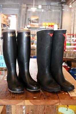 新商品★長靴&スタンレー水筒_d0237564_1564173.jpg