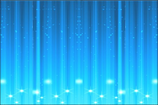d0102968_7225628.jpg