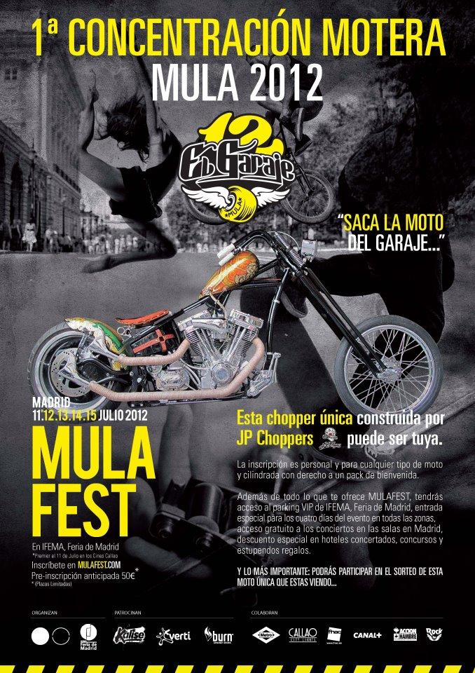 MULA FEST_d0074074_234354.jpg