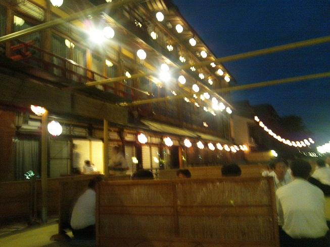 京都出張 1日目☆_d0230676_21162652.jpg
