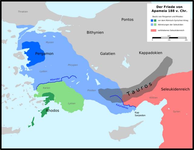 塞琉古(Seleucid) 帝國_e0040579_11372517.png