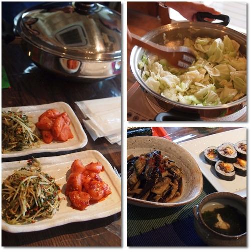 韓国料理の1dayレッスン_d0078486_644978.jpg