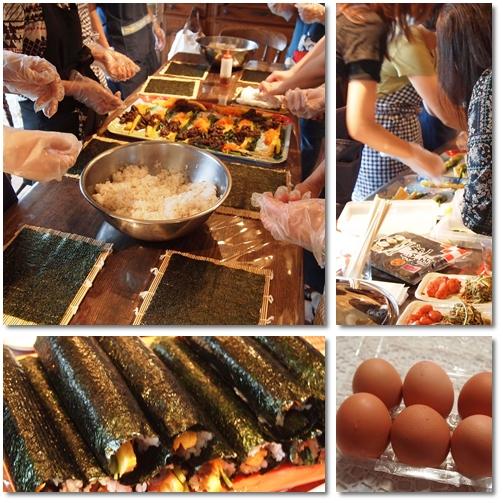 韓国料理の1dayレッスン_d0078486_656496.jpg