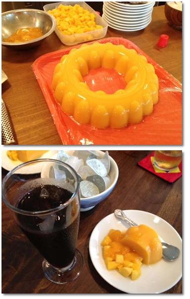 韓国料理の1dayレッスン_d0078486_7204628.jpg