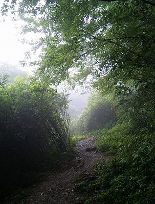 福智山_f0220089_1621258.jpg