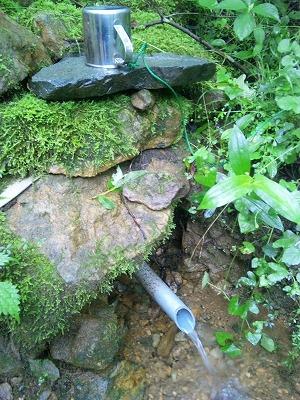 福智山_f0220089_16234085.jpg