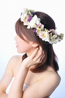 花冠新作3種デビューです。_c0135297_1901924.jpg