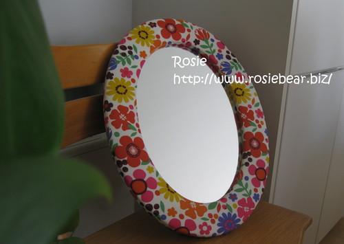 b0032098_20515472.jpg