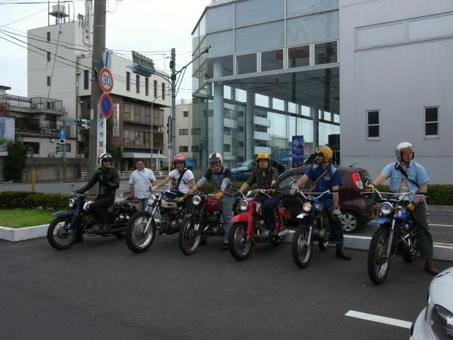 YAMATO AUTO-BY MEETING VOL2 RANDOM_b0132101_18493396.jpg