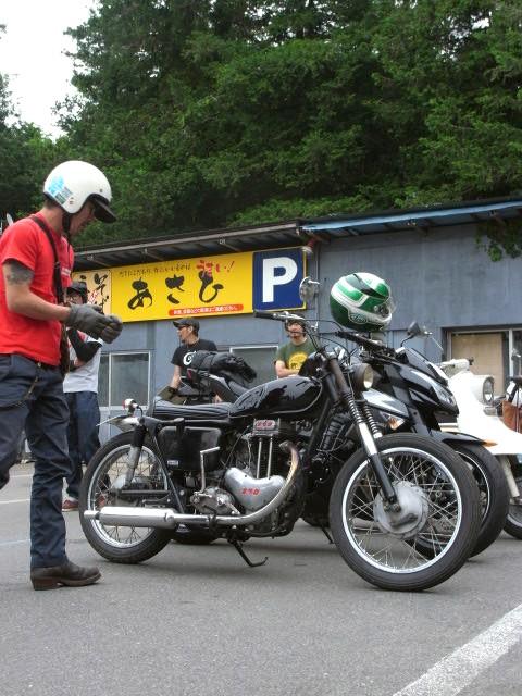 YAMATO AUTO-BY MEETING VOL2 RANDOM_b0132101_1929883.jpg
