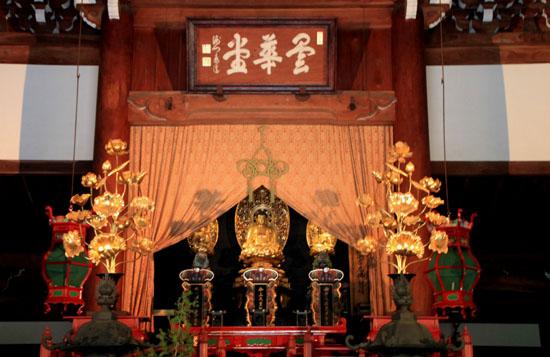 深緑の南禅寺1_e0048413_205906.jpg