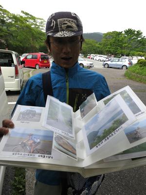 北海道フォトブック完成_d0023725_9354264.jpg