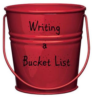 The Bucket List_d0042827_1312226.jpg