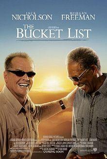 The Bucket List_d0042827_13234880.jpg