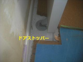 21日目の作業_f0031037_21294163.jpg