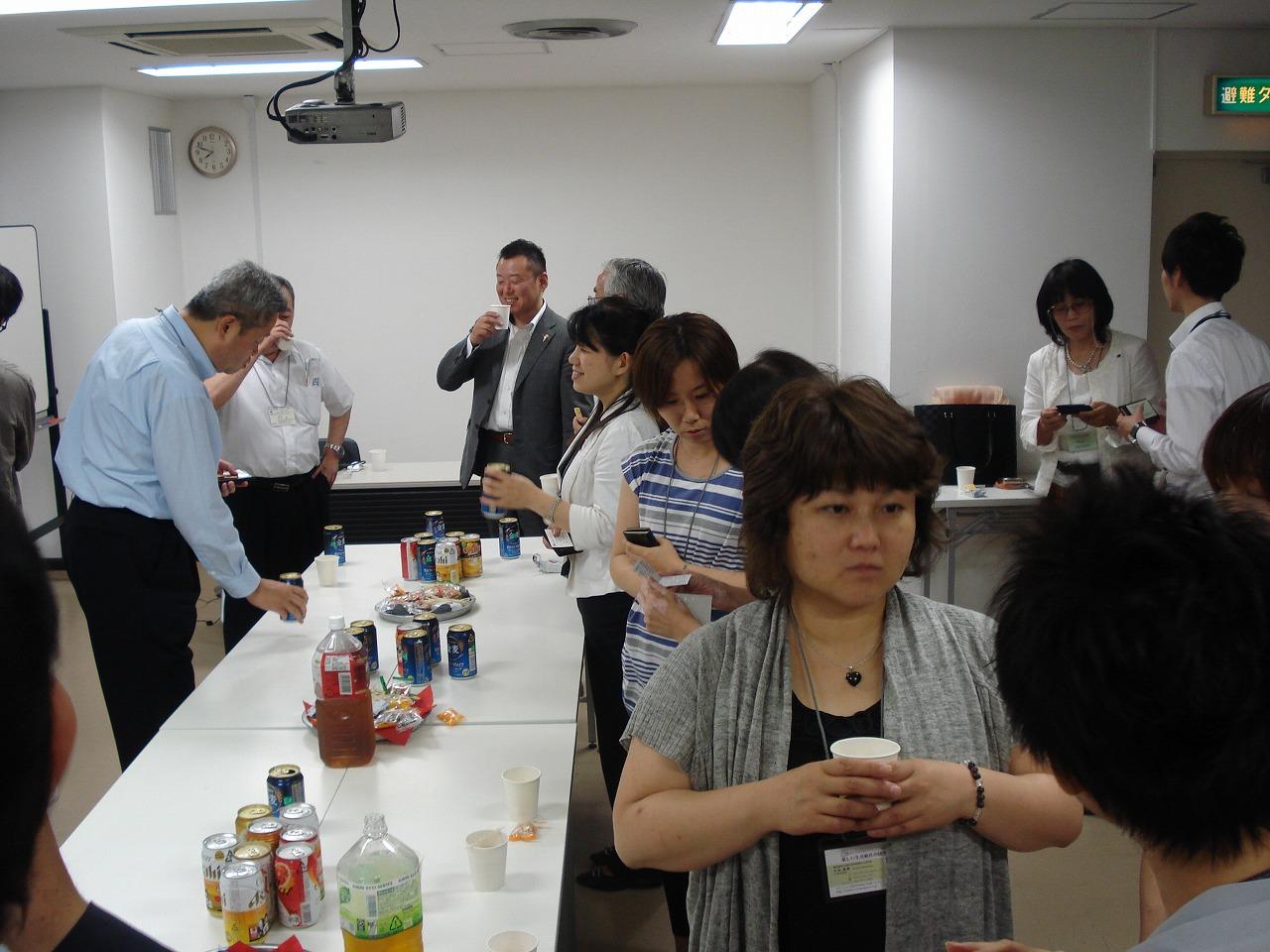 2012年6月交流会レポート     サポーター:西岡_e0130743_1549507.jpg