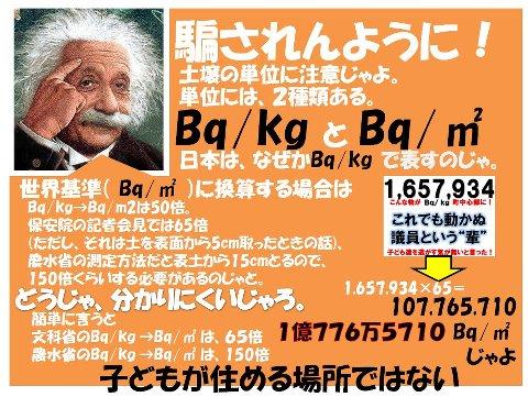 b0164959_2165662.jpg