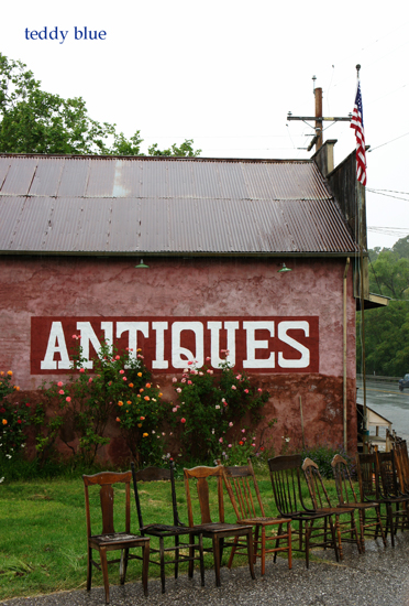 antiques town & country  素敵なアンティークを探して_e0253364_8305411.jpg