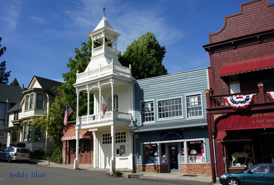 antiques town & country  素敵なアンティークを探して_e0253364_8312074.jpg