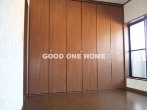 新池島町3丁目 オープンハウス開催_e0251265_1315175.jpg