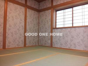 新池島町3丁目 オープンハウス開催_e0251265_131549.jpg