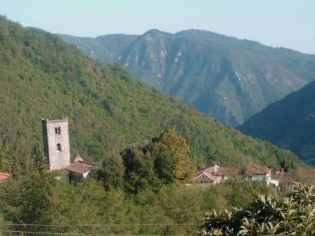 2012年7月5日 アグリで過ごすイタリア9日間 Ⅱ_a0136671_5252082.jpg