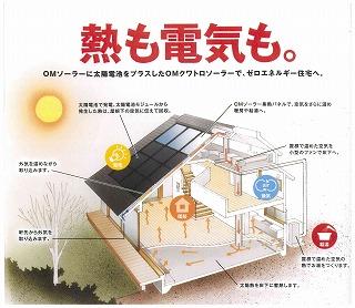 エネルギー自給住宅 と ゼロエネルギー住宅 _f0059988_10235067.jpg