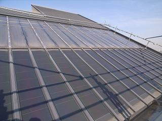 エネルギー自給住宅 と ゼロエネルギー住宅 _f0059988_9352228.jpg