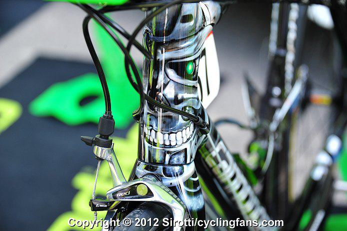 本日出来立てのホイール&スペシャルバイク@Tour de France_a0262093_1149969.jpg