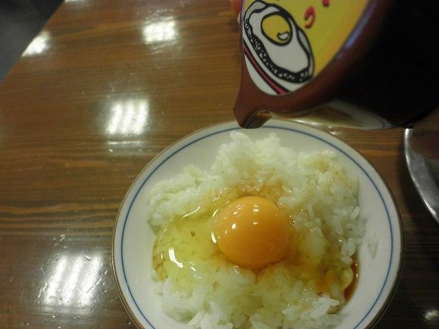 ラーメン東大  尼崎店_c0118393_19175046.jpg