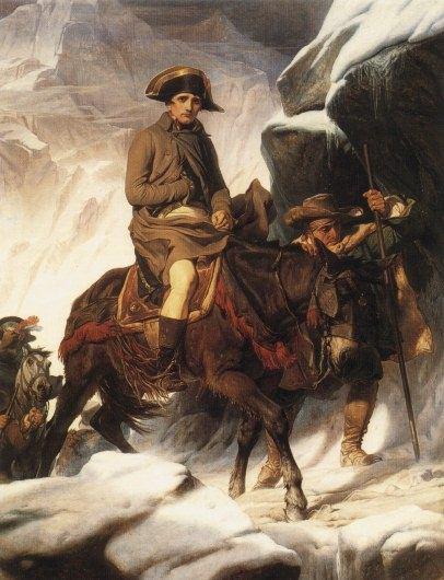 DVG「FIELD COMMANDER NAPOLEON」1800年戦役①_b0162202_11295447.jpg