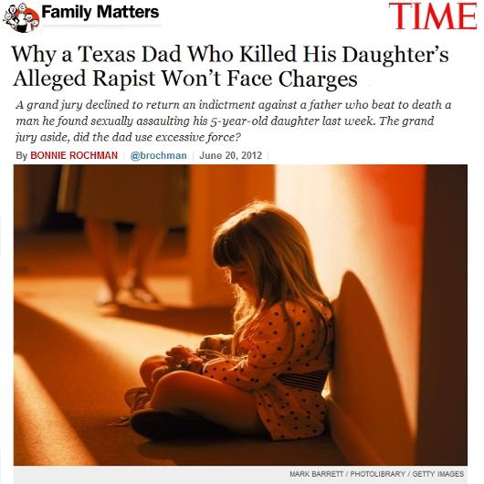 大津市中学生自殺事件、アメリカだったら加害者はただでは済みません_b0007805_2175175.jpg