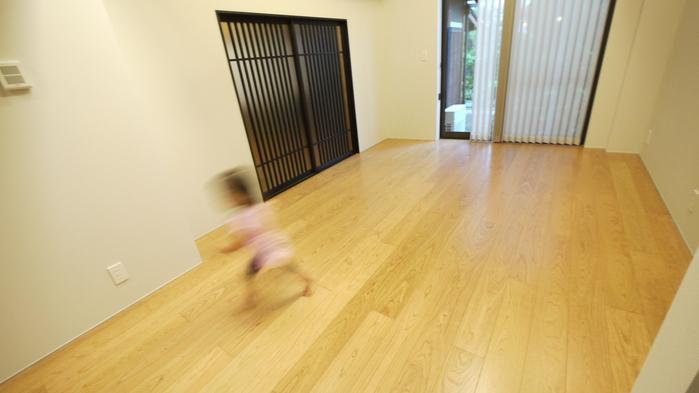 本格木造住宅大改造9 振り向けば...._e0214805_15145325.jpg