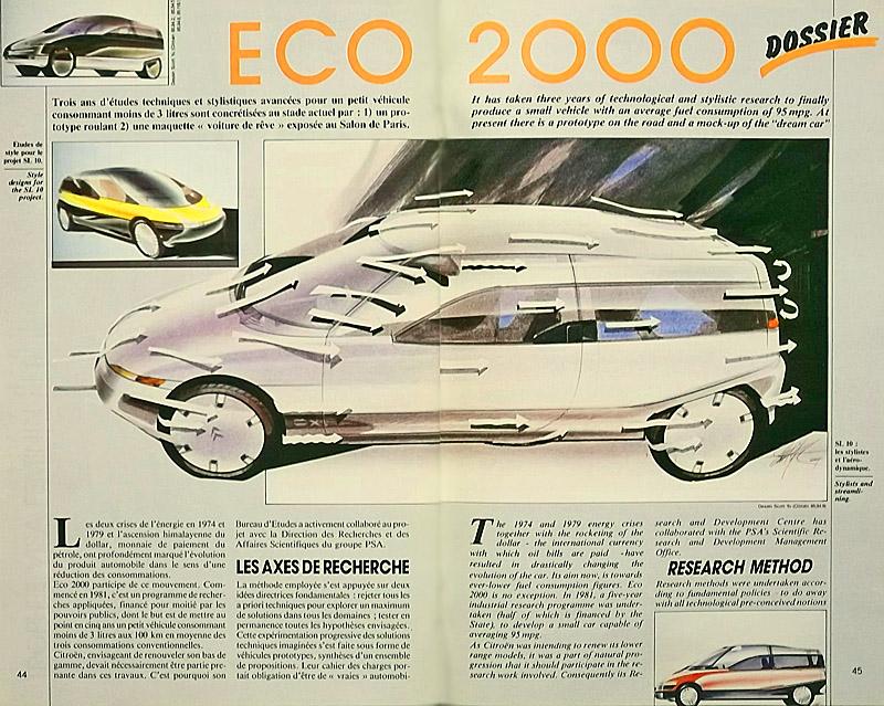 ECO2000-LDC:77._b0242510_20105393.jpg