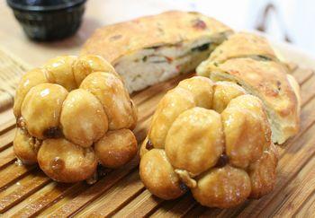 2012年6月ホシノ天然酵母パンのレッスンメニュー _b0133017_456565.jpg