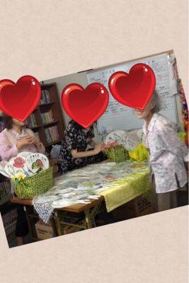 おばあちゃんニコニコ_e0202518_1047015.jpg