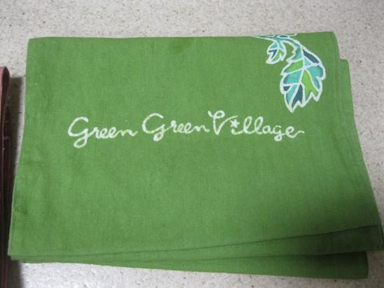 「greengreenvillage小倉店 メニュー表」できました☆_a0125419_21352959.jpg