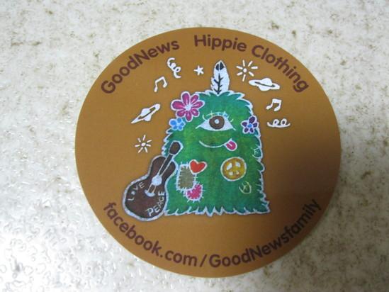 「greengreenvillage小倉店 メニュー表」できました☆_a0125419_21363824.jpg